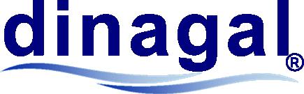 Dinagal | Valvulas y Accesorios Conducción Fluidos